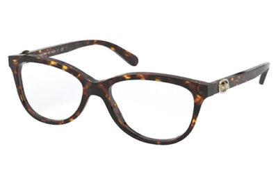 Coach 6155  5120 53 Women's Eyeglasses