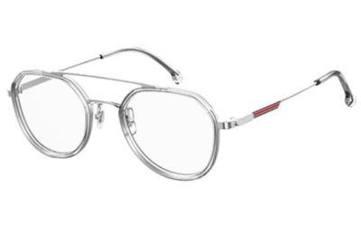Carrera Carrera 1111/g 010/21 PALLADIUM 50 Unisex Eyeglasses