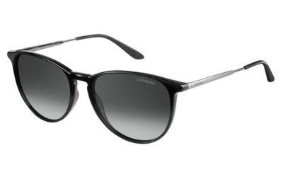Carrera Carrera 5030/s KKL/7Z BLACK DKRUTH 54 Women's Sunglasses