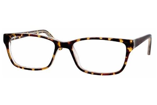 CentroStyle 19688 SHINY DEMI/CRYSTAL 51□17   Eyeglasses