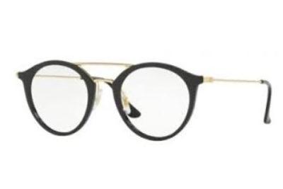 CentroStyle F017146160000 SHINY BLACK/GREE   Eyeglasses