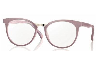 CentroStyle F020849080000 ANTIQUE ROSE 49   Eyeglasses