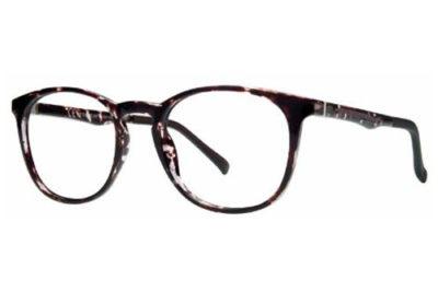 CentroStyle F021147083000 DEMI 47 19-140 M   Eyeglasses