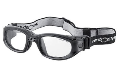 CentroStyle 13413 Sport   Sunglasses