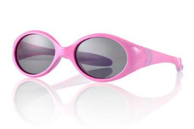 CentroStyle 16857 PINK/LIGHT PURPLE OCCHIA   Sunglasses