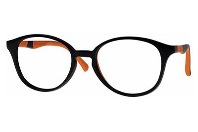 CentroStyle F013747243000 SHI.CRYS.BLACK T   Eyeglasses