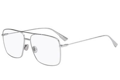 Christian Dior Diorstellaireo3 010/13 PALLADIUM 57 Women's Eyeglasses