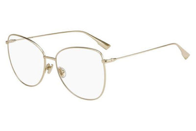 Christian Dior Stellaireo16 J5G/16 GOLD 59 Woman