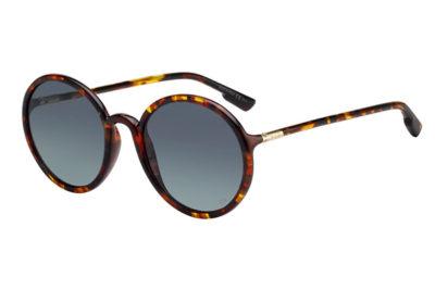 Christian Dior Sostellaire2 EPZ/1I YELL REDHAVN 52 Women's Sunglasses