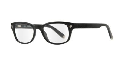 DSquared2 DQ5006 01A 51 Eyeglasses