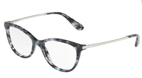 Dolce & Gabbana 3258 3132 54 Women's Eyeglasses