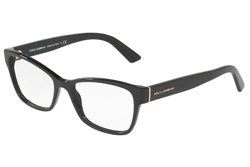 Dolce & Gabbana 3274 501 54 Women's Eyeglasses