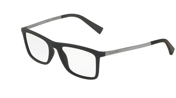 Dolce & Gabbana 5023 2805 54 Men's Eyeglasses