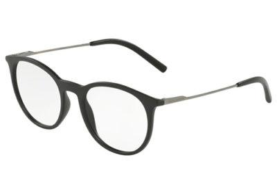 Dolce & Gabbana 5031 Eyeglasses 2525 51 Man