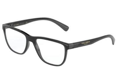 Dolce & Gabbana 5053 3257 56 Men's Eyeglasses