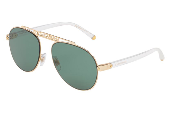 Dolce & Gabbana 2235 02/82 57 Women's Sunglasses