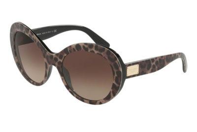 Dolce & Gabbana 4295 199513 57 Women's Sunglasses