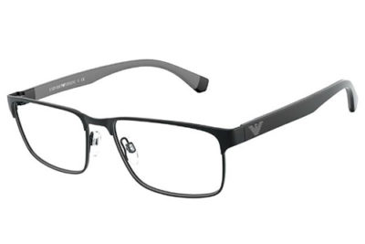 Emporio Ar Mani 1105  3014 54 Men's Eyeglasses