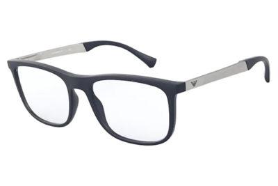 Emporio Ar Mani 3170  5474 55 Men's Eyeglasses