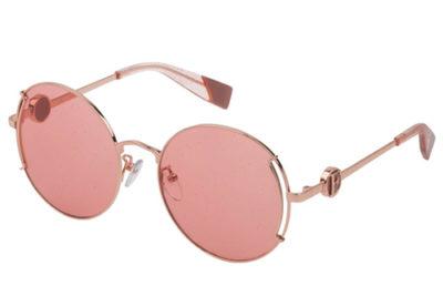 Furla SFU346 08FE 54 Sunglasses