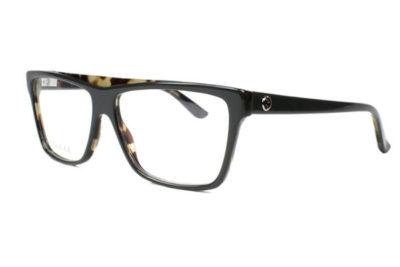 Gucci Gg 3545 54Z/13 GREY HAV 55 Women's Eyeglasses