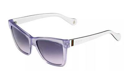 Gucci Gg 5006/c/s D4Q/TB LILWHTGRNRED 50 Kids Sunglasses