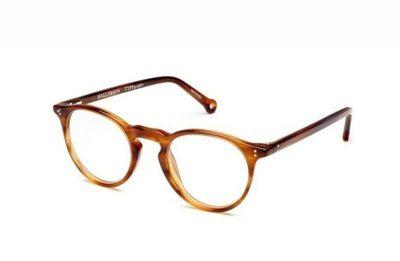 Hally & Son HS676 3 48 Eyeglasses