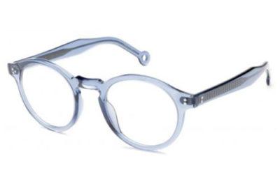 Hally & Son HS731V 4 48 Eyeglasses