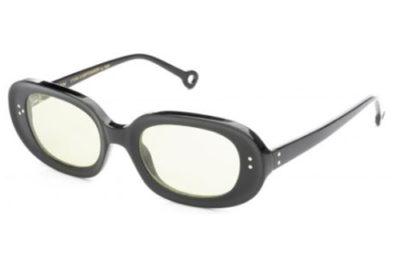 Hally & Son HS746S 1 49 Sunglasses