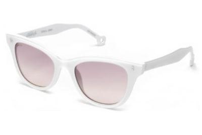 Hally & Son HS768S 2 50 Sunglasses