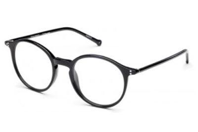Hally & Son KIT OPTICAL-SUN HS668 1 49 Eyeglasses