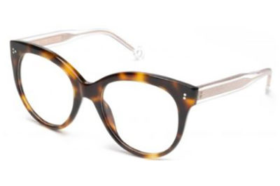 Hally & Son KIT OPTICAL-SUN HS750 2 53 Eyeglasses