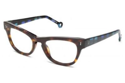 Hally & Son KIT OPTICAL-SUN HS760V 2 50 Eyeglasses