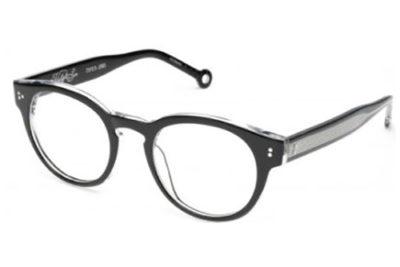 Hally & Son KIT OPTICAL-SUN HS766 1 48 Eyeglasses