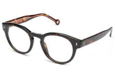 Hally & Son KIT OPTICAL-SUN HS766 2 48 Eyeglasses