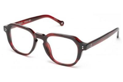 Hally & Son KIT OPTICAL-SUN HS754 3 48 Eyeglasses