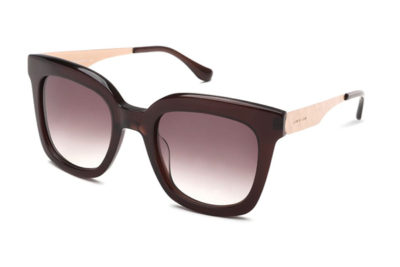 ITALIA INDEPENDENT 0800.044.ACE brown acetate 50