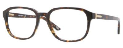 Luxottica 3207 C226 52 Eyeglasses