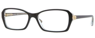 Luxottica 4344B C388 52 Eyeglasses