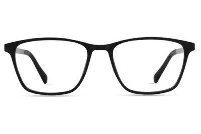 MODO ALTON black 54 Men's Eyeglasses