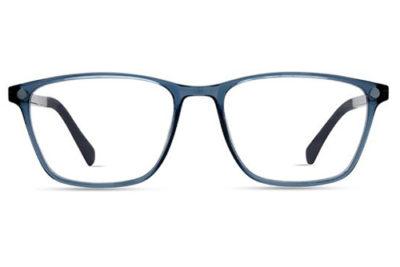 MODO ALTON dark navy 54 Men's Eyeglasses