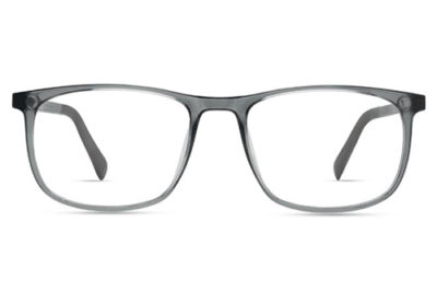 MODO LOGAN blue grey 52 Men's Eyeglasses