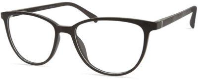 MODO MARNE black 52 Women's Eyeglasses