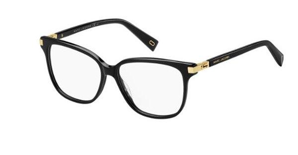 Marc Jacobs Marc 175 2M2/14 BLACK GOLD 54 Unisex Eyeglasses