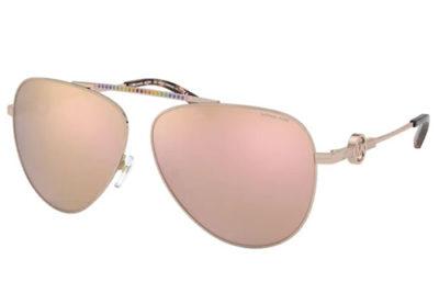 Michael Kors 1066B 11084Z 59 Women's Sunglasses