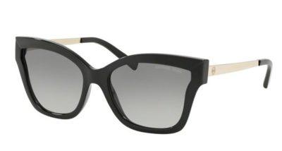 Michael Kors 2072 333211 56 Women's Sunglasses