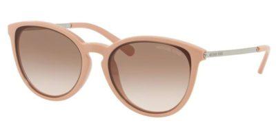 Michael Kors 2080U 335013 56 Women's Sunglasses