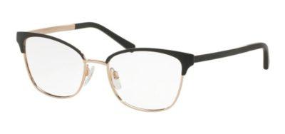 Michael Kors 3012  1113 51 Women's Eyeglasses