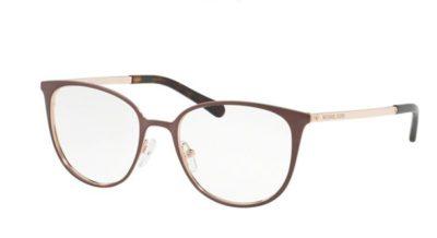 Michael Kors 3017 1188 51 Women's Eyeglasses