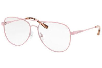 Michael Kors 3019 1215 56 Women's Eyeglasses